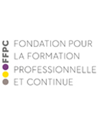 logo_fondation_formation_professionnelle_continue_geneve